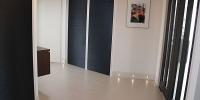 penthouse Heemskerk