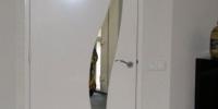 ontworpen-deur