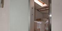 schuifdeur-naar-badkamer