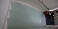 verlichte-glazen-trap