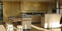 keuken-overzicht