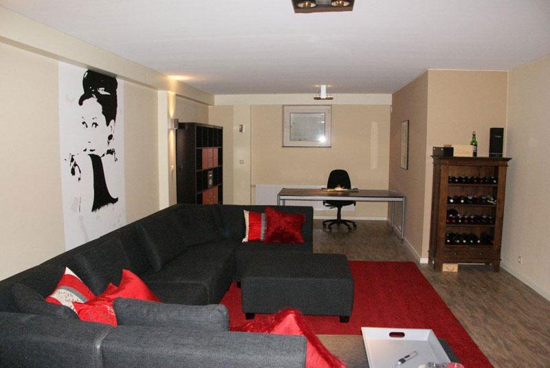 kelder-lounge